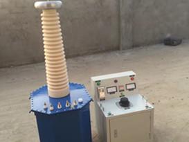 技术解析:电力变压器电气高压试验技术要点分析